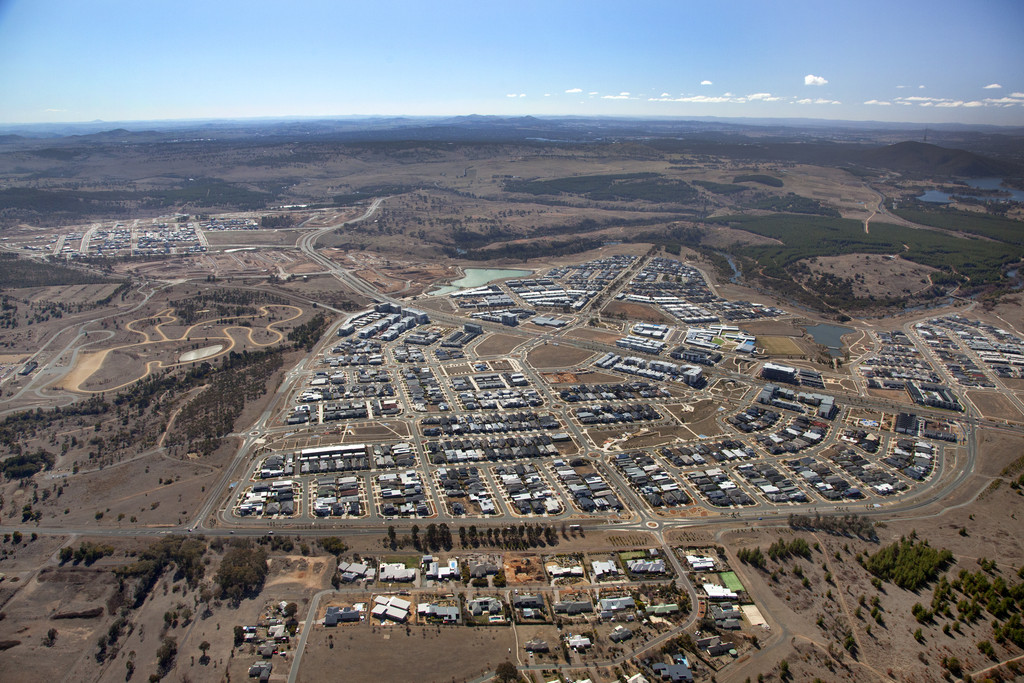 Civium Listing Canberra Block 17 Section 63