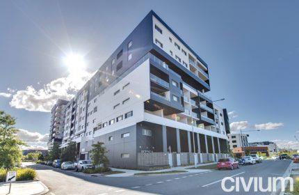 Civium Listing Canberra Oakden Street