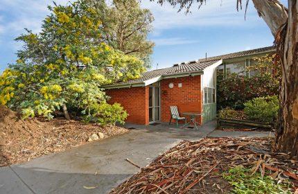Civium Listing Canberra Eungella Street