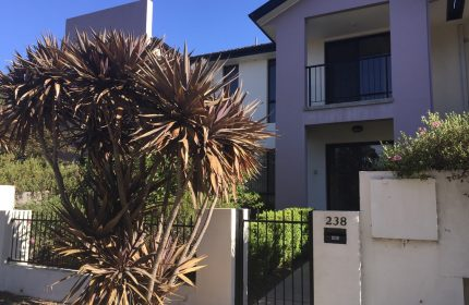 Civium Listing Canberra Anthony Rolfe Avenue