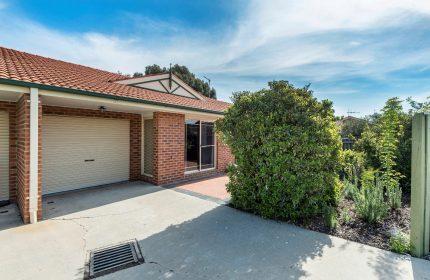 Civium Listing Canberra Sid Barnes Crescent