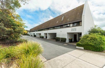 Civium Listing Canberra Davies Place