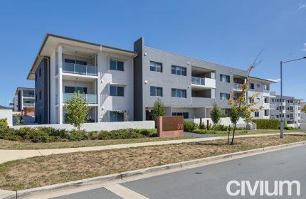 Civium Listing Canberra Catalano Street