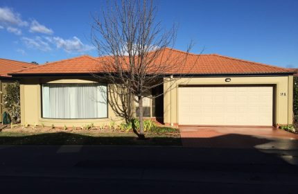 Civium Listing Canberra Edie Payne Close