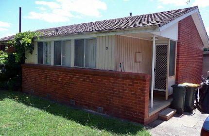 Civium Listing Canberra Adinda Street