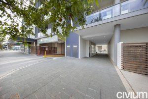 Civium Listing Canberra Gozzard Street