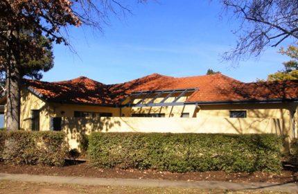 Civium Listing Canberra Moorhouse Street