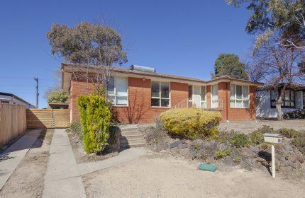 Civium Listing Canberra Beasley Street