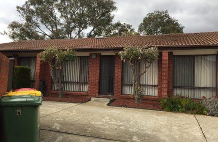 Civium Listing Canberra Bilkurra Street