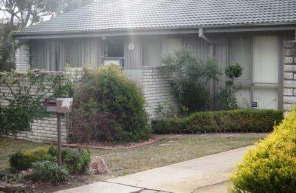 Civium Listing Canberra Woolner Circuit