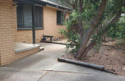 Civium Listing Canberra Giltinan Place