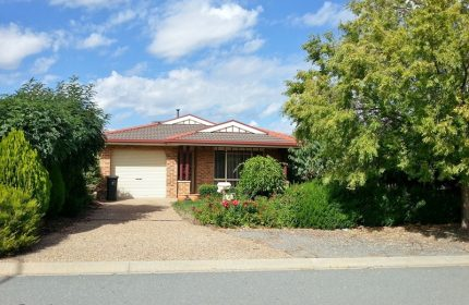 Civium Listing Canberra Brolga Place