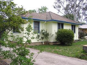 Civium Listing Canberra Scrivener Street