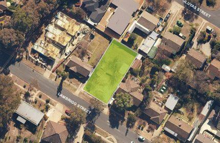 Civium Listing Canberra Lambrigg Street