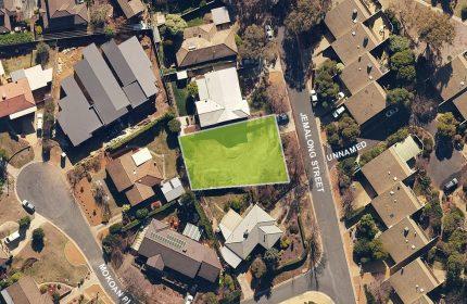 Civium Listing Canberra Jemalong Street
