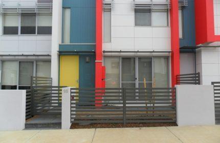 Civium Listing Canberra Quain Street