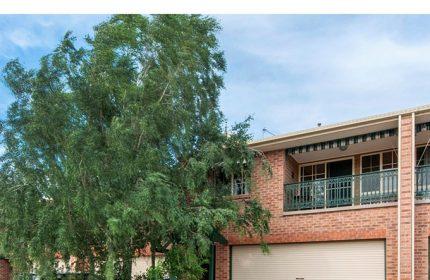 Civium Listing Canberra Jim Pike Avenue