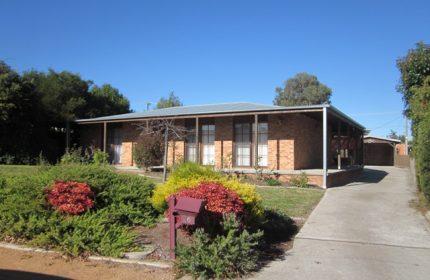 Civium Listing Canberra COUCHMAN CRESCENT
