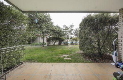 Civium Listing Canberra Hyndes Crescent