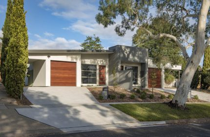 Civium Listing Canberra Beasley Street