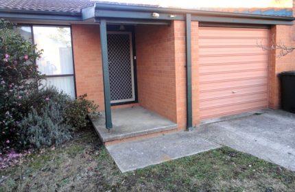 Civium Listing Canberra Dexter Street
