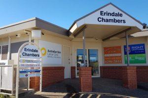 Civium Listing Canberra Grattan Court