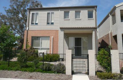 Civium Listing Canberra Antill Street