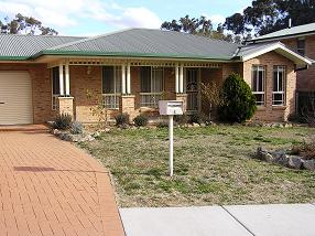 Civium Listing Canberra Halloran Drive