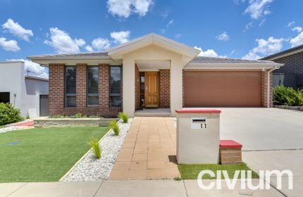 Civium Listing Canberra Pearl Gibbs Cct