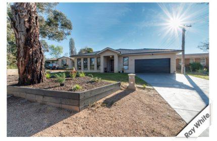 Civium Listing Canberra Aston Crescent
