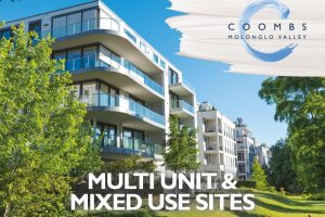 Civium Listing Canberra Section 3