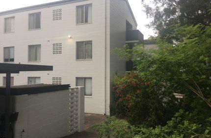 Civium Listing Canberra Parkhill Street