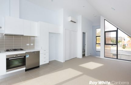 Civium Listing Canberra Majura Avenue
