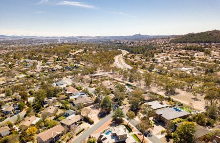 Civium Listing Canberra Hawkesbury Crescent