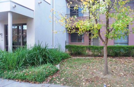 Civium Listing Canberra Hopegood Place