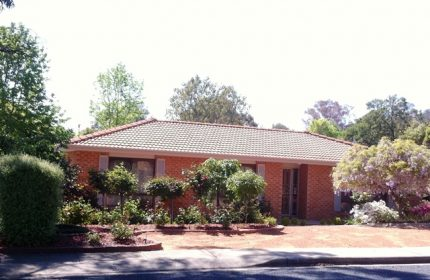 Civium Listing Canberra Castleton Crescent