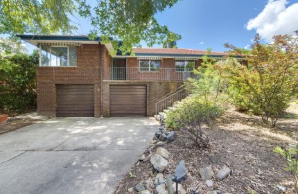 Civium Listing Canberra Hyndes Cres