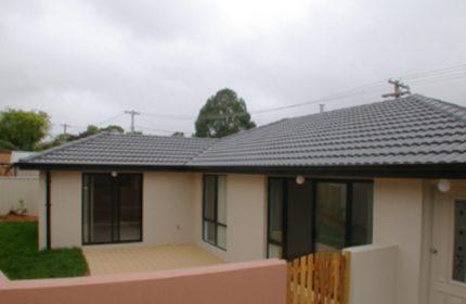 Civium Listing Canberra CHUCULBA CRESCENT
