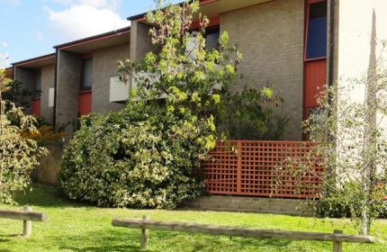 Civium Listing Canberra McGee Place