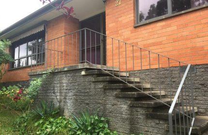 Civium Listing Canberra Deloraine Street