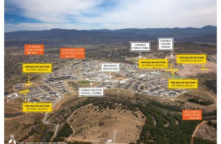 Civium Listing Canberra Section 53