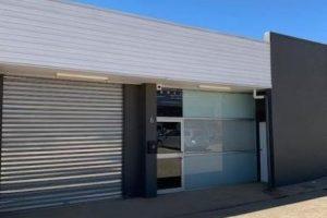 Civium Listing Canberra Gladstone Street