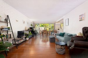 Civium Listing Canberra Forbes Street
