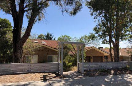 Civium Listing Canberra Buntine Crescent