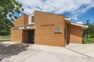 Civium Listing Canberra Garran Place