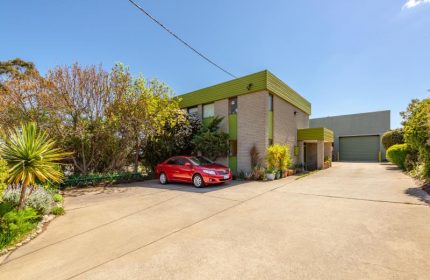 Civium Listing Canberra Gordon Avenue