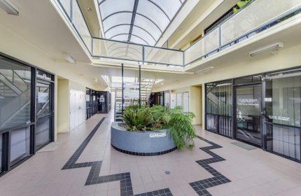 Civium Listing Canberra McKay Gardens
