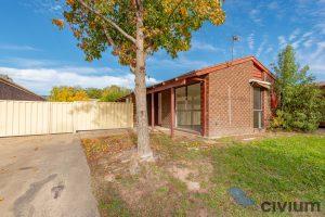 Civium Listing Canberra Lort Place