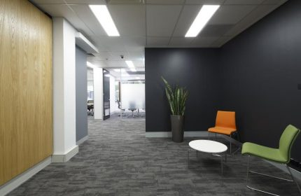 Civium Listing Canberra Ainslie Place