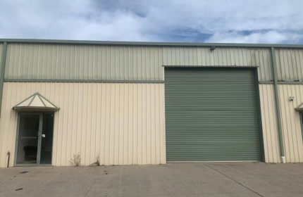 Civium Listing Canberra Sheppard Street
